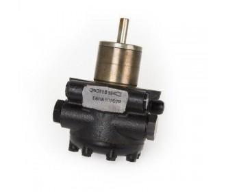 Suntec: Fuel Pump E6NA