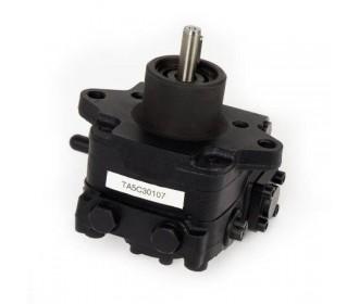 Suntec: Fuel Pump TA-5C 3010.7