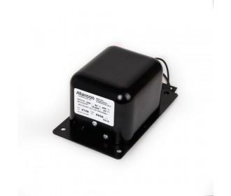 Allanson: Ignition Transformer 2729-605A