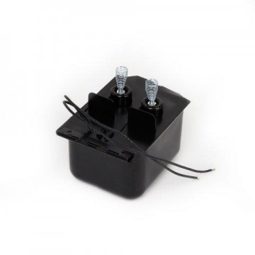 Ignition transformers and Ignitors