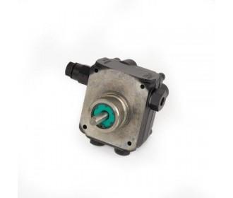 Suntec: Fuel Pump AN67A
