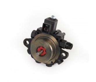 Suntec: Fuel Pump AS47A