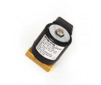 Brahma: Gas Solenoid Valve E6G SERIES