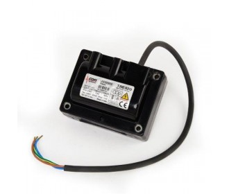 Cofi: Ignition Transformer TRE 820