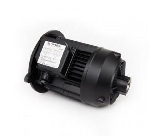 Simel: Motor 3030-32