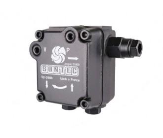 Suntec: Fuel Pump AN67C 1336-6P