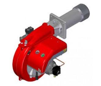 FBR FGP 50/2 TL EVO – 2 Stage Light Oil Industrial Burner