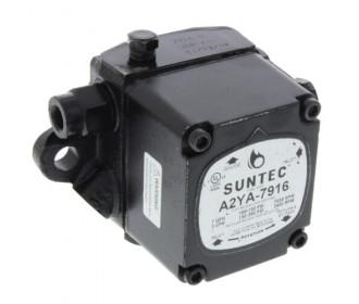 Suntec: Fuel Pump A2YA-7916