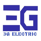 3G Electric (S) Pte. Ltd. (Reg. No. 200404726K)